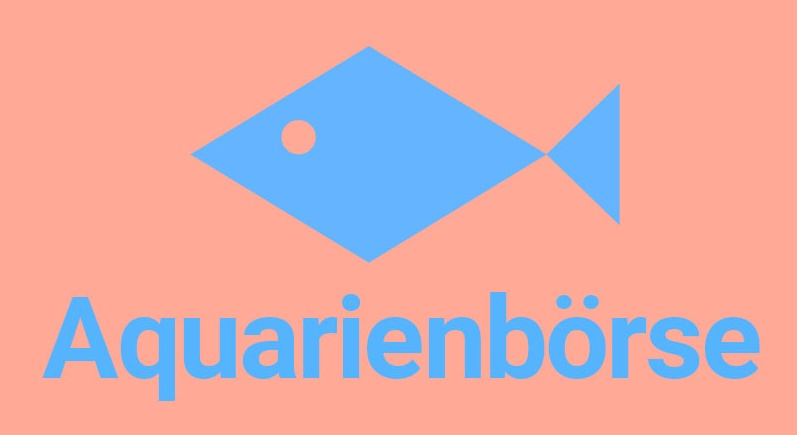 Aquarienbörse App